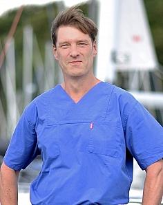 Dr. med. Jörg Cornelissen