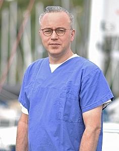 Dr. med. Stefan Ebeling
