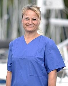 Kathrin Kroll