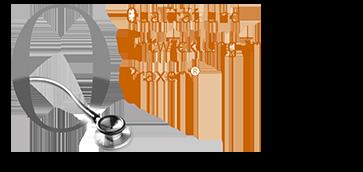 Anaesthesiepraxis_Nord_Zertifizierung_QEP